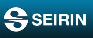 seirin-logo